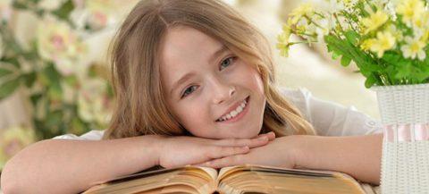Книги для родителей. Синдром дефицита внимания и гиперактивности – СДВГ