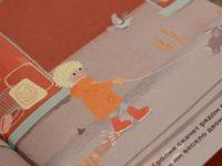 Книжки для малышки. Учим животных.