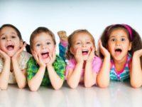 Юлия Гиппенрейтер о том, что есть вещи важнее воспитания