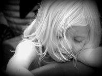 Как научиться разговаривать с ребенком так, чтобы он нас слушал