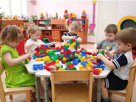 Родители и детский сад: как избежать ошибок