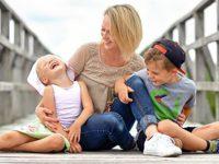 Книги для родителей. Как лучше понимать себя и окружающих