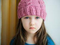 3 способа справиться с собой, если у ребенка истерика