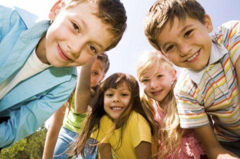 Зачем ребенку нужны каникулы