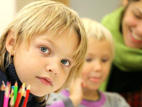 Важнее любой школьной реформы – уважение к ребенку