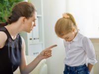 О детском воровстве как об одном из самых жутких родительских кошмаров