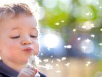 Это важно знать: факторы, которые влияют на возникновение аутизма у детей