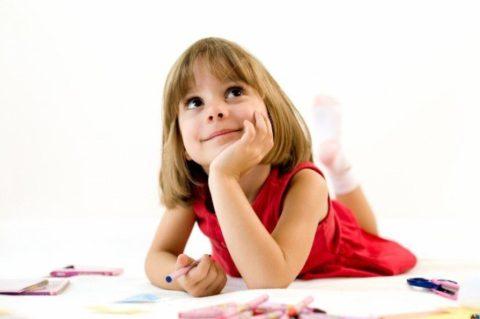 9 веселых игр для развития словарного запаса у детей