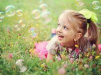 Летние каникулы с пользой: 5 советов для родителей