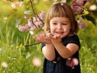 Родители, берегите сердца своих детей