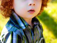 14 советов о том, как не надо воспитывать мальчиков
