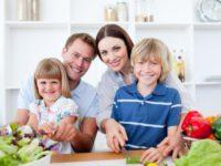 Парадокс идеального родительства