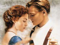 Осторожно, любовь, или В чем опасность романтических фильмов для девочек-подростков
