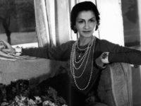 10 фраз Коко Шанель, которые должна знать каждая женщина