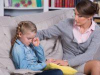 О запугивании как любимом методе воспитания