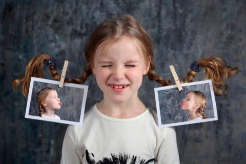 Что вижу, о том и говорю: детские фразочки, которые поставили родителей в неловкое положение