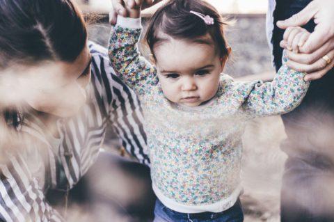 Что должны знать родители: 5 научных публикаций о воспитании детей