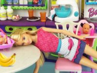 4 совета, которые сэкономят вам время на домашних обязанностях