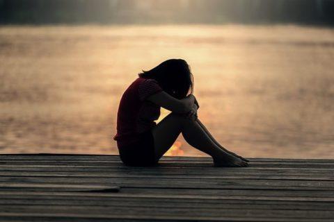Почему «пропадают» дети?..