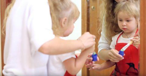 Логопед рассказала, как играя, корректировать и ставить речь ребенку