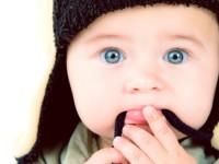 Взрослая мифология о младенцах