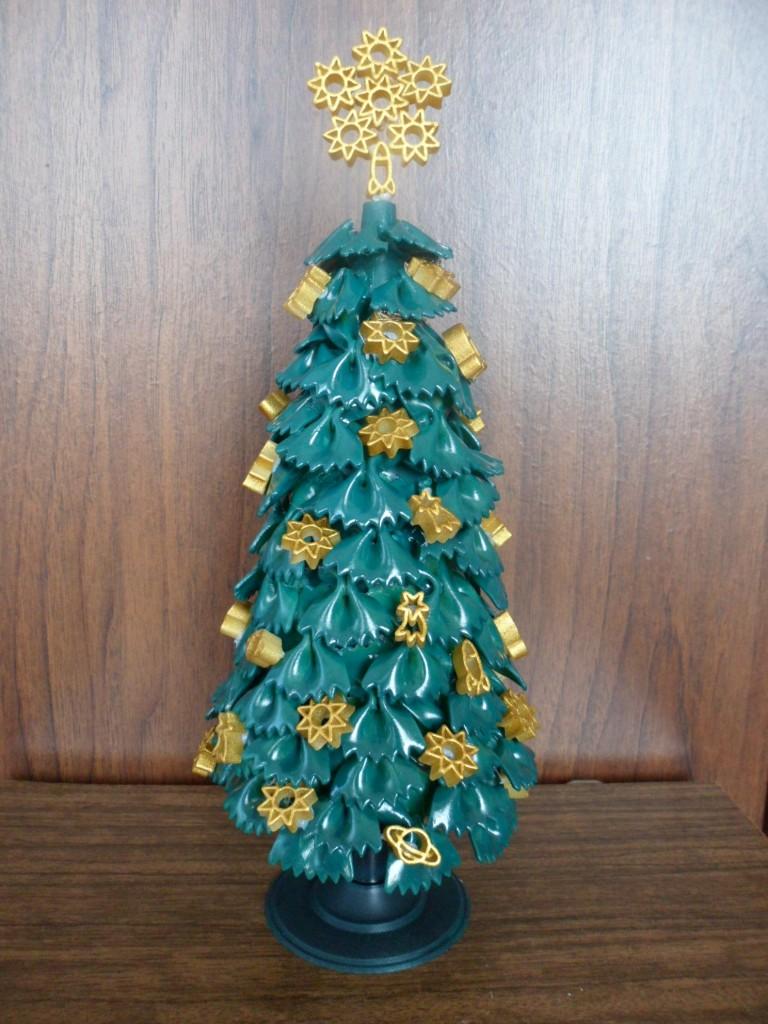 Поделки на новый год своими руками елка фото