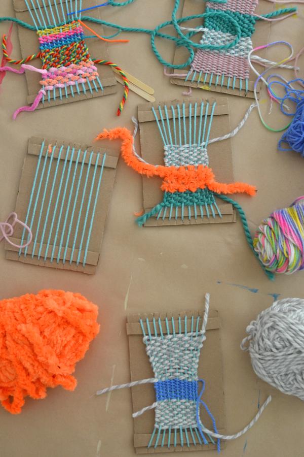 weavings14