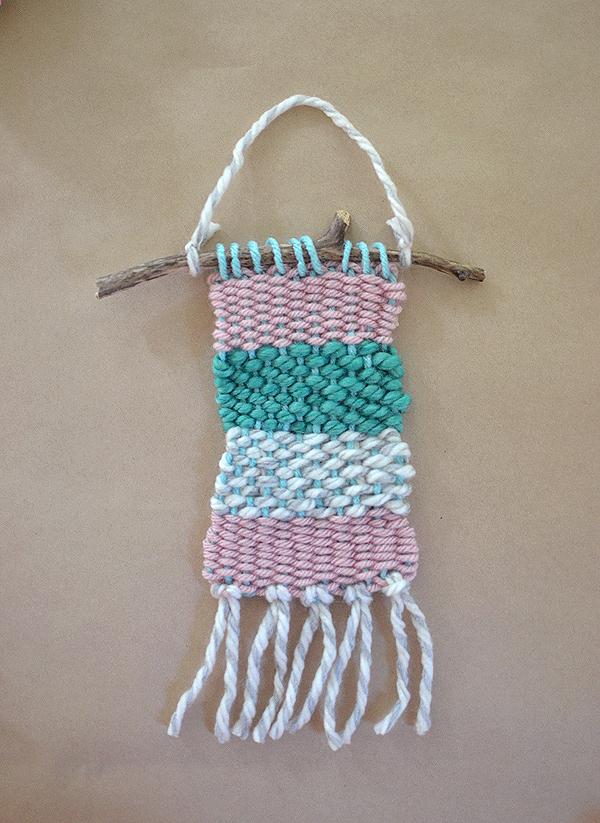 weavings241