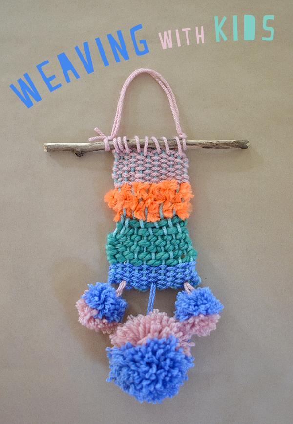 weavings25