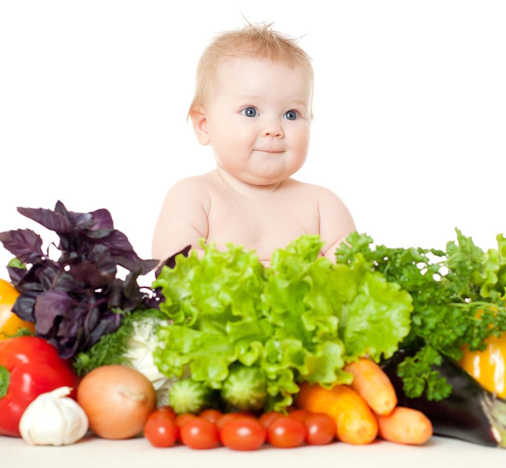 здоровое питание владивосток eatclean