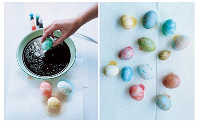 яйца 5