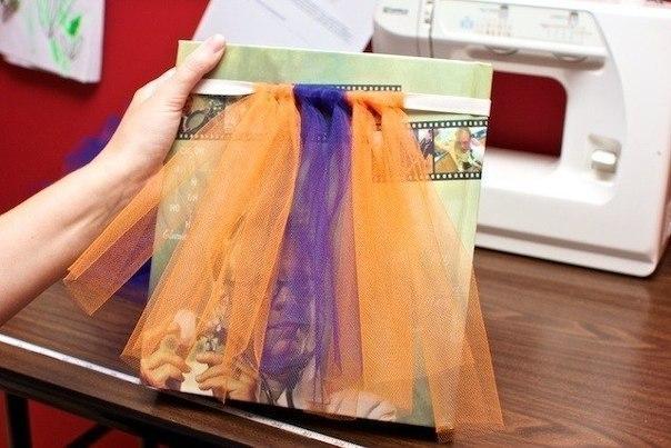 Как сделать юбку пышнее своими руками