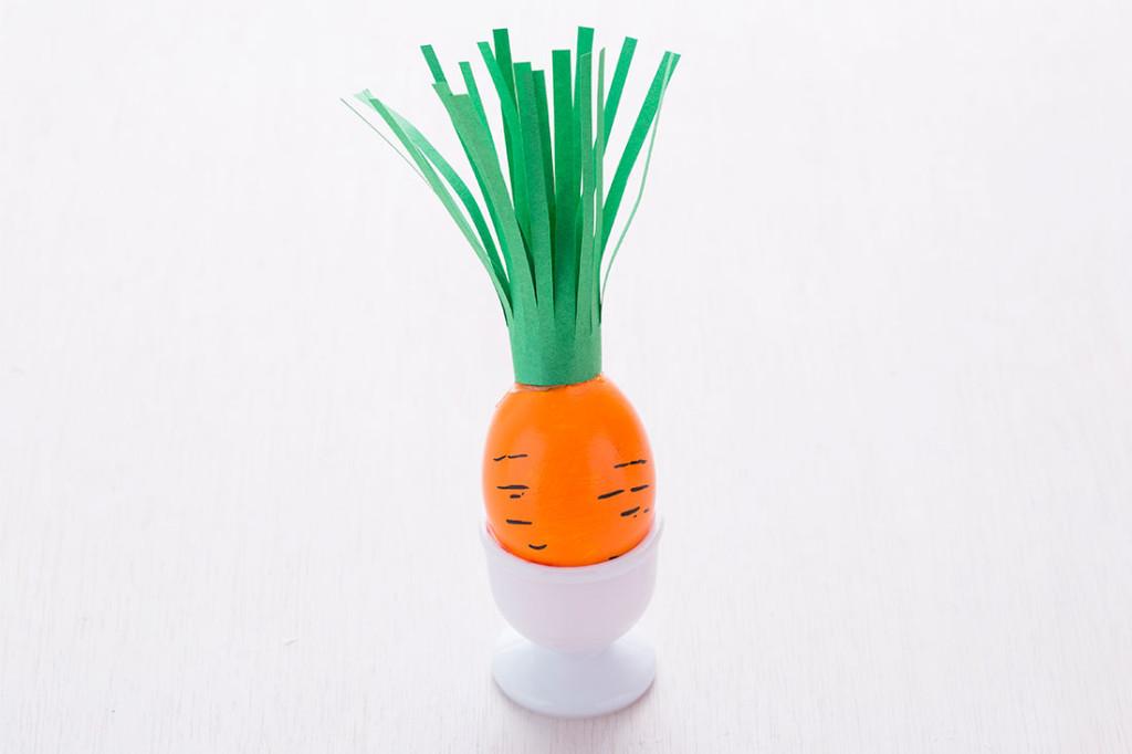 морковь из яйца2