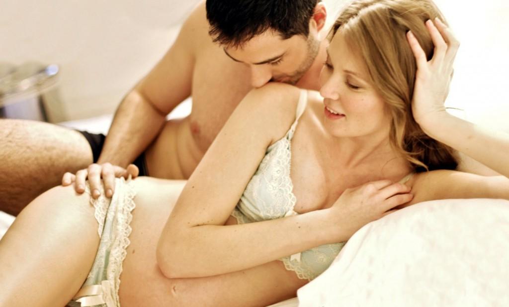 Статьи о первом анальном сексе