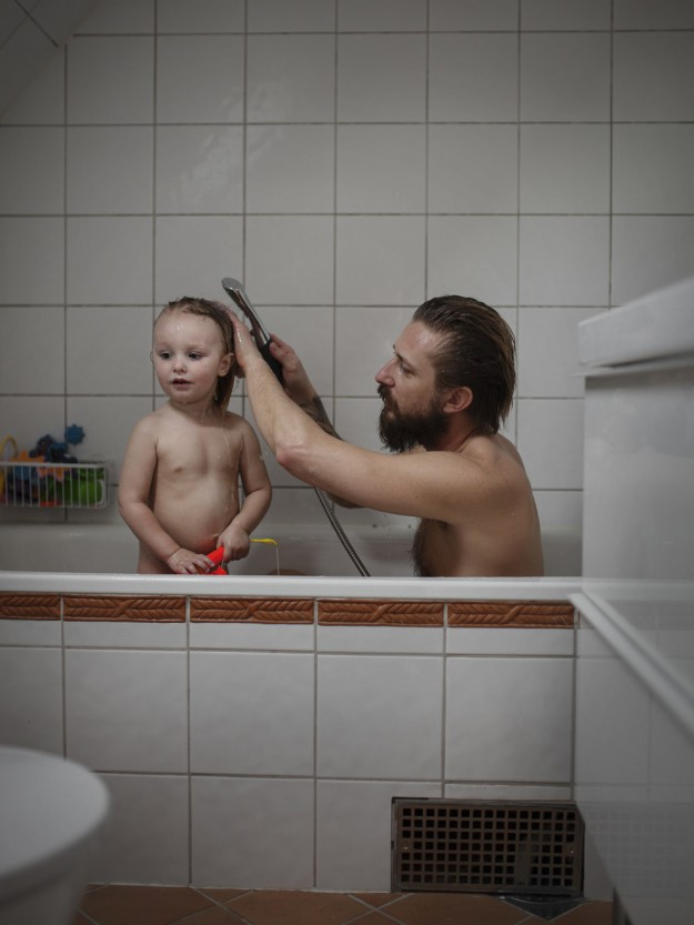 мамки и доч голые
