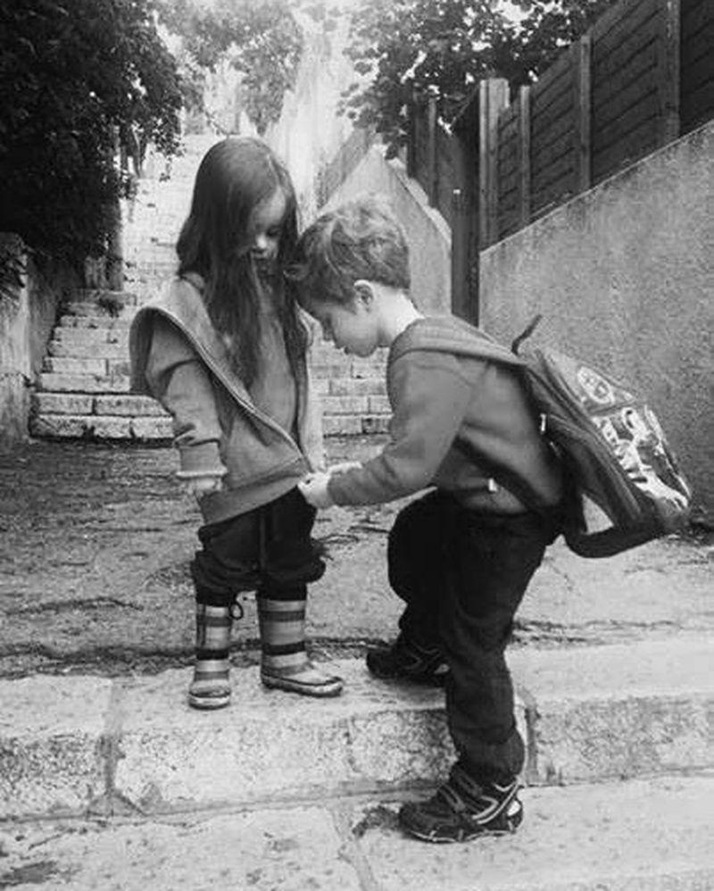 Расказ би братья и сестра 1 фотография