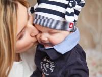 Книги для будущих мам. Что стоит прочитать?