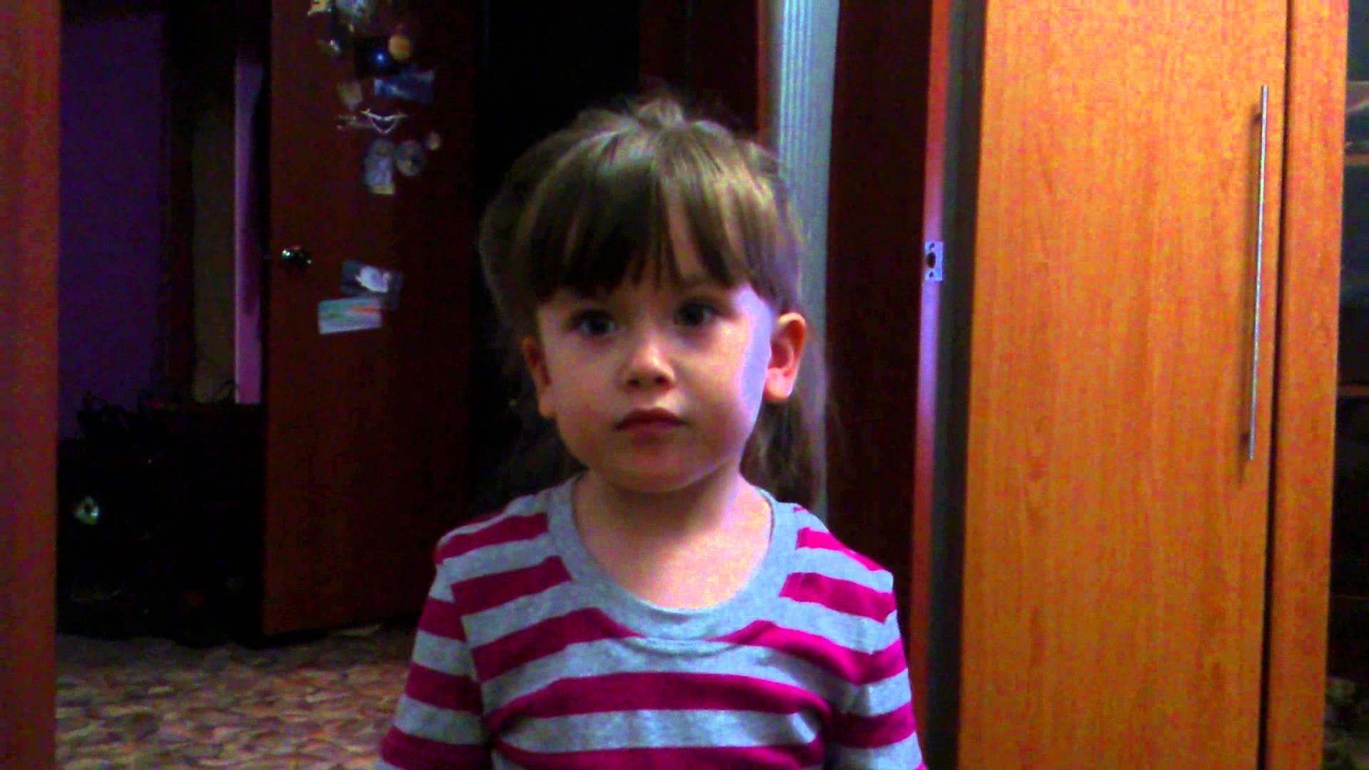 Фото детей 3 лет девочек