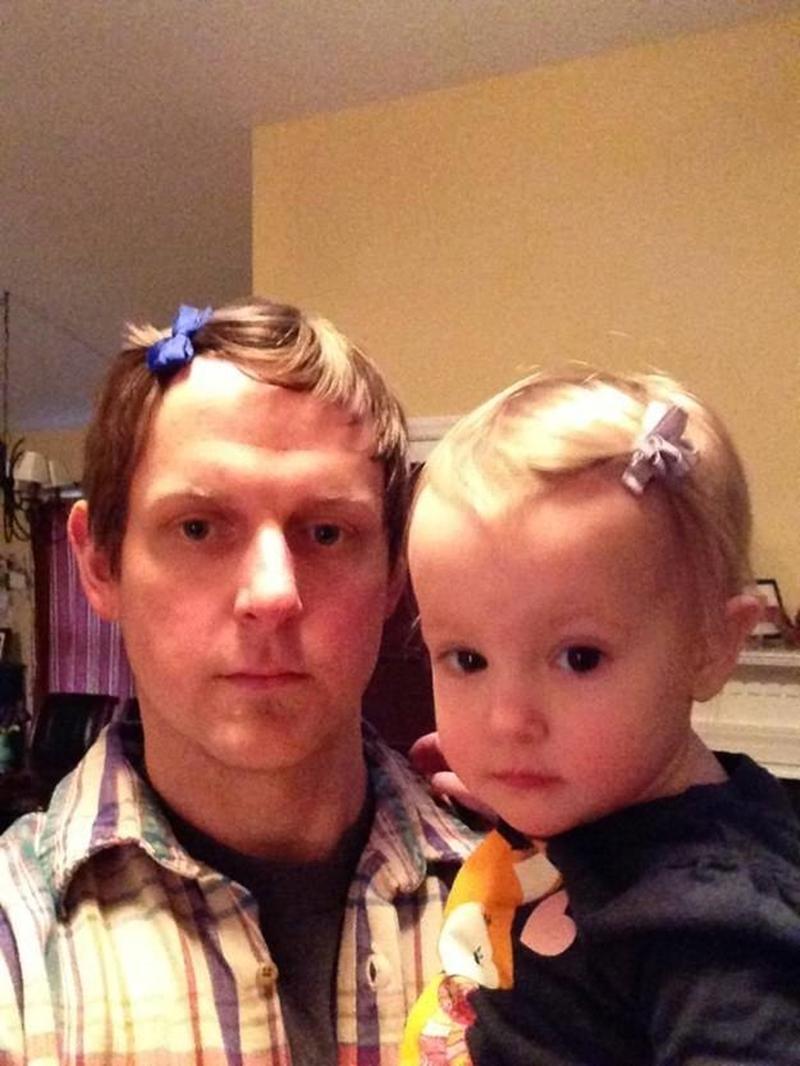 Секс папа и маленькие девочка 14 фотография