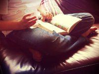 Книги для мам. Сьюзан Кейн, «Интроверты. Как использовать особенности своего характера».