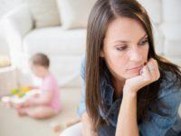 Что делать, если ваш ребенок вас раздражает?