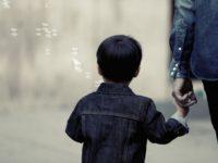 60 кратких советов для родителей от психолога