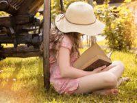 Ведущие детские издательства рекомендуют лучшие книги для детей