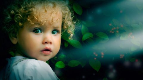 13 эффективных способов влиять на поведение ребенка