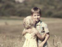 Как улучшить отношения между братьями и сестрами