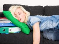 Руководство по воспитанию лентяя