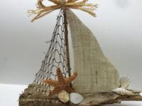 Идеи для корабликов своими руками