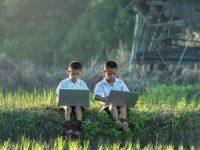 Как устроено репетиторство онлайн: рассказывают создатели сервиса TutorOnline