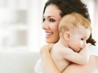 Эмоции ребенка и родительская самооценка
