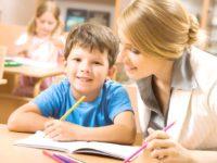 Осторожно, критика, или Почему важно хвалить, а не ругать детей